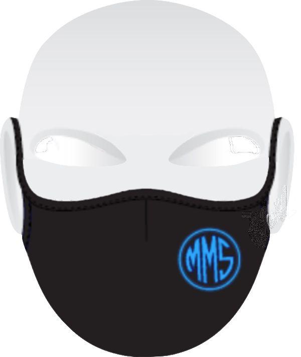 Face Mask MMS