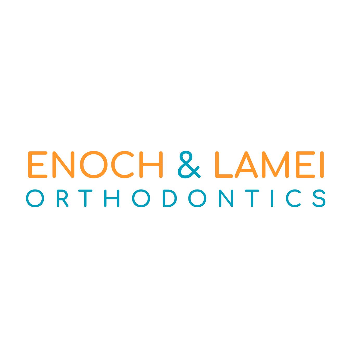 Enoch & Lamei Orthodontics