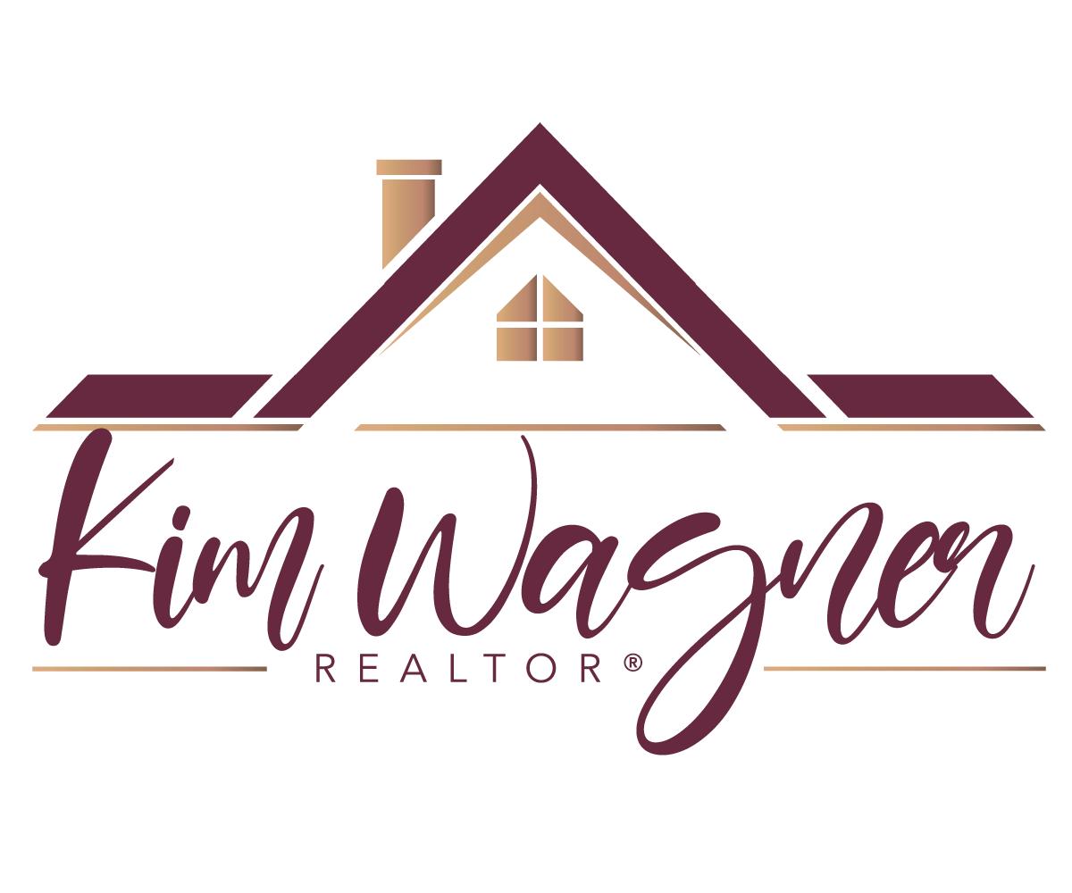Kim Wagner, Realtor