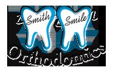 SmithSmileOrthodontics