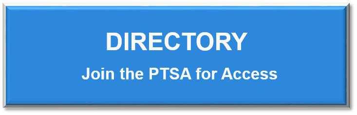 Click Here for the Directory
