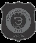 Cobb Shield